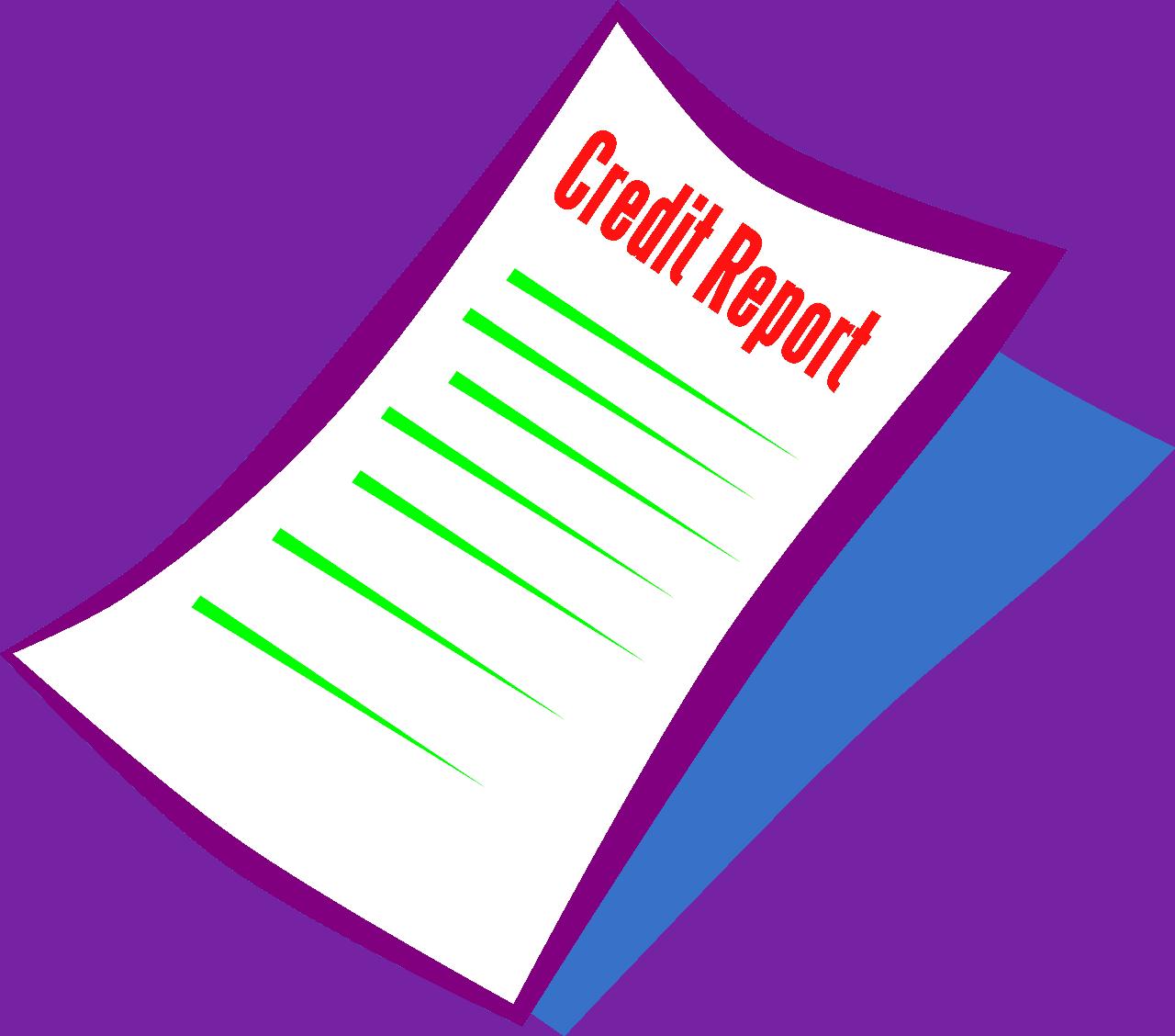 BLOG creditreport 12219 optimize