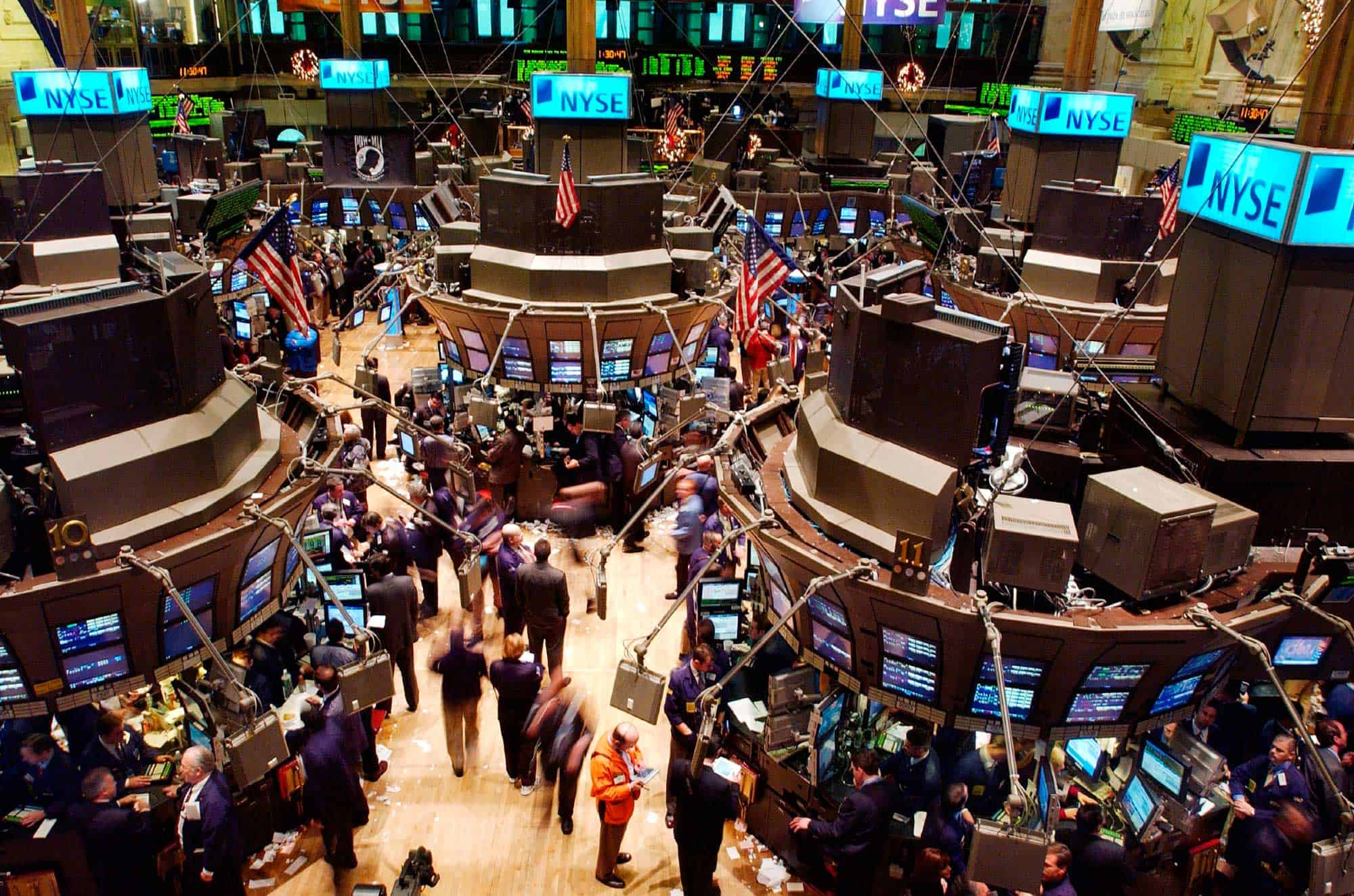 nyse-trading-floor