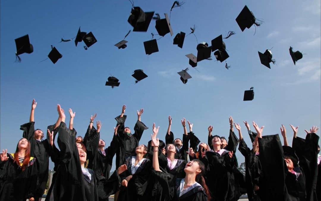 ten-benefits-going-to-community-college