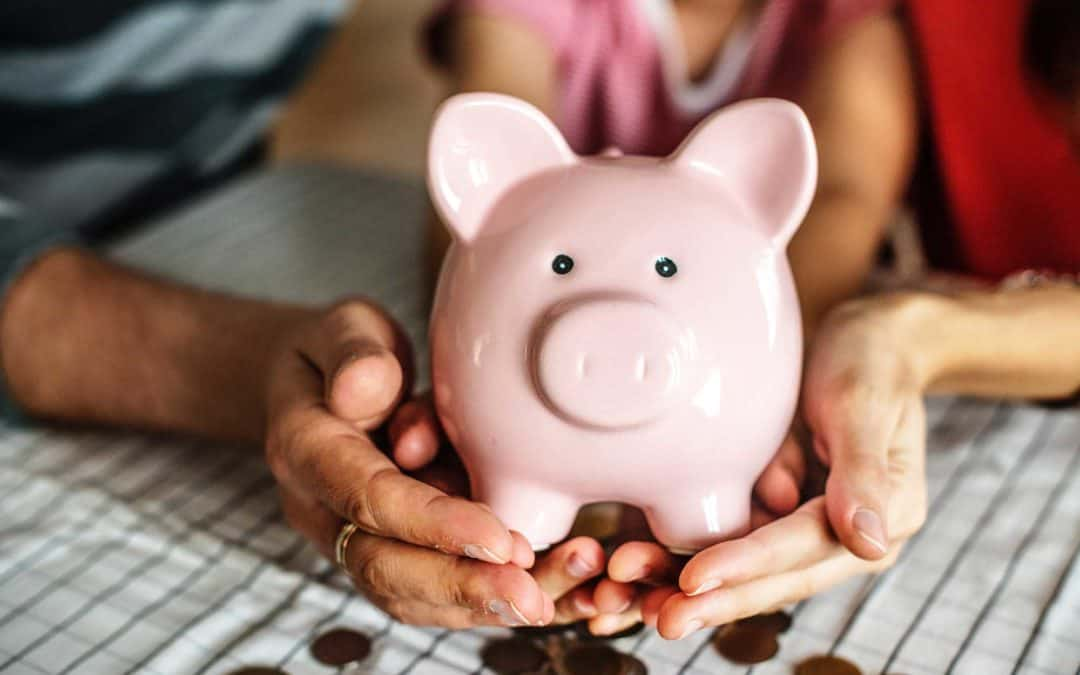 9 Ways To Avoid Lifestyle Inflation With A Savings Plan