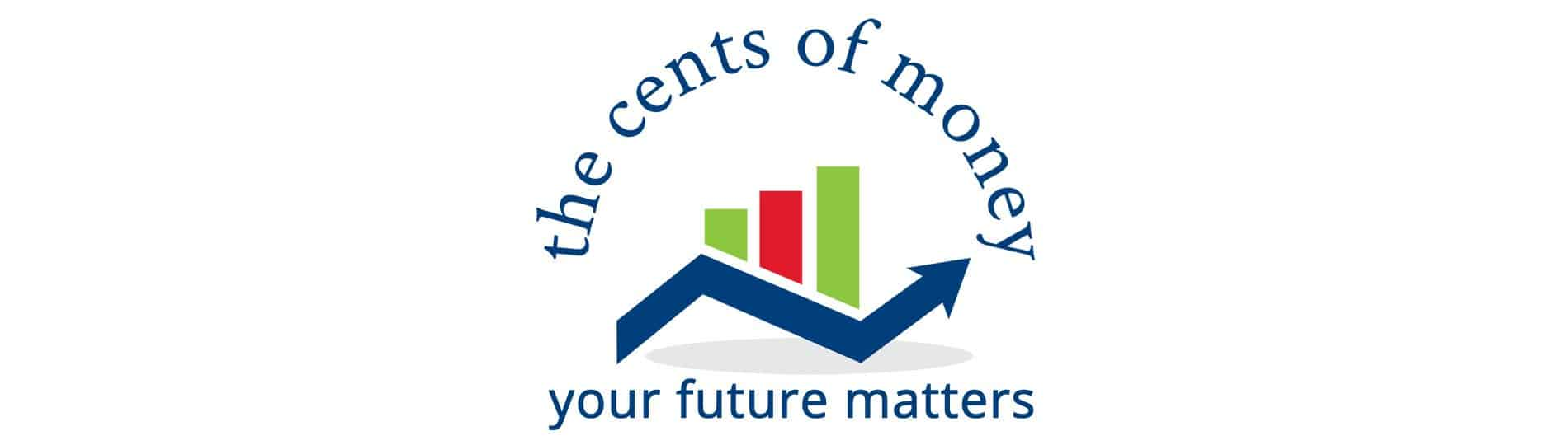 Mortgages Archives - the cents of money