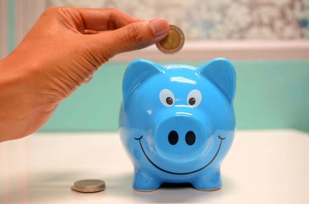 25 Ways To Save Money And Feel Good About It