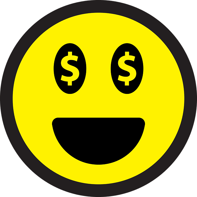 smiley-face-with-dollar-bills-for-eyes