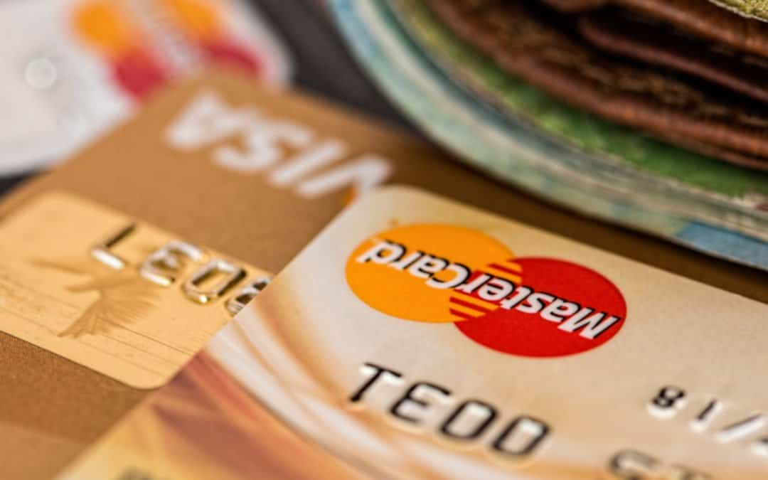 6 Ways To Raise Your Credit Score