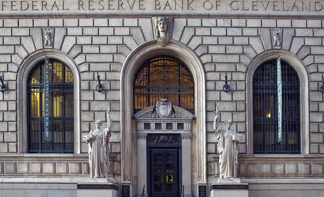 How The Fed Rate Cut May Affect Your Loan Rates