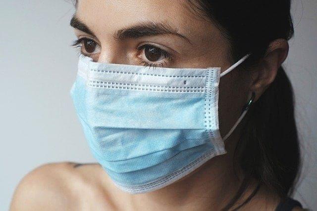 How The Coronavirus May Affect Your Money