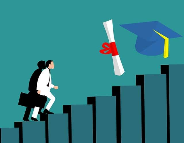 college-graduate-climbing