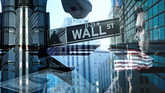 wall-street-investing-in-new-normal