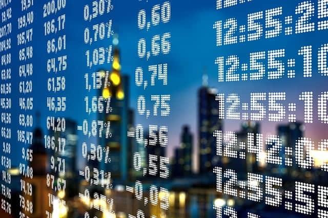 stock-exchange-and-the-economy