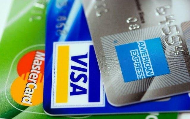 Use-credit-cards-carefully