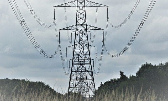 costs-of-a-power-outages