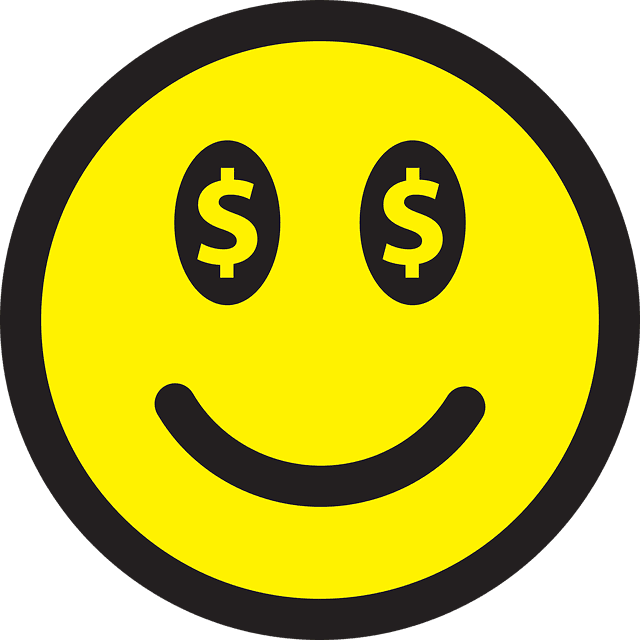 emotions-and-money