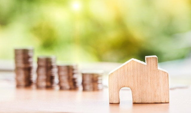 House Hacking 2020: Make Money With Less Down And Live For Free