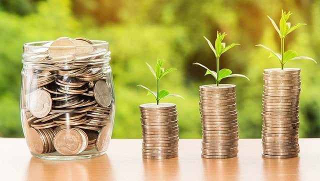 dividend-investing-helps-money-growth