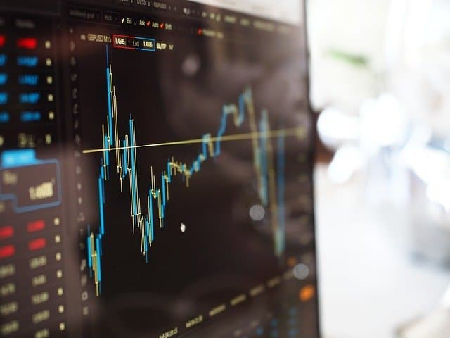 5 Best Performing Stocks And What To Do Now
