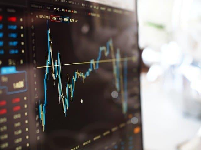 best-stocks-chart