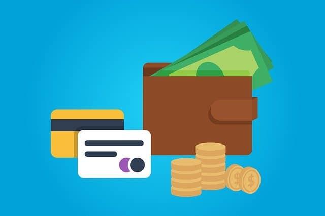 Credit Card Alternatives Have Benefits