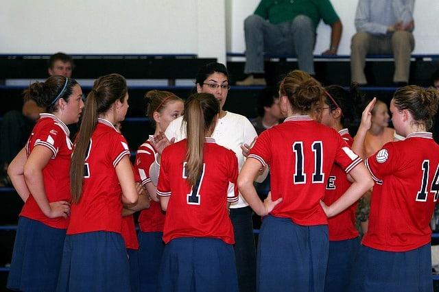 coach-center-team
