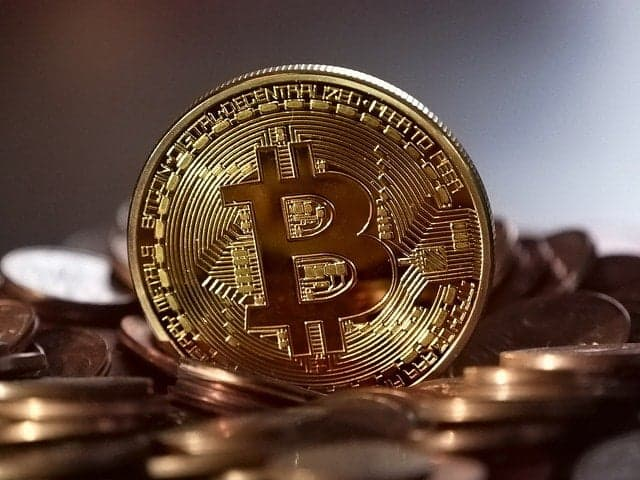 Bitcoin ETF – How To Invest In Bitcoin and Other Cryptocurrencies