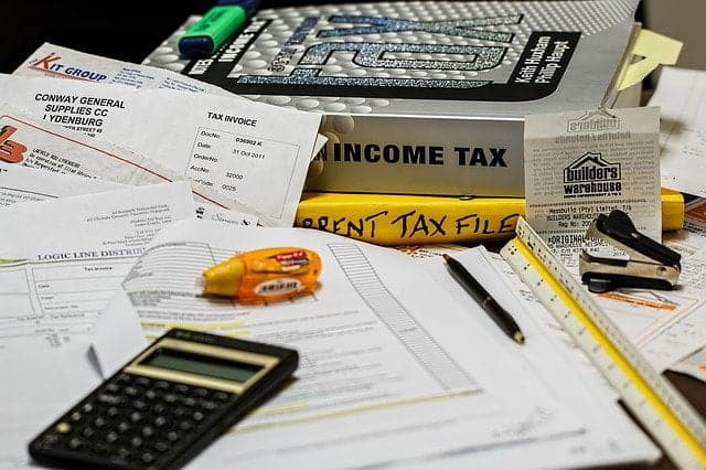 How Long To Keep Tax Returns: 7 Questions To Consider