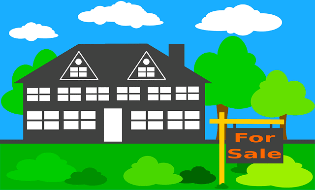buying-a-house-for-sale-sign