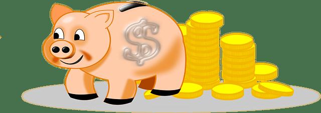 Happy-piggy-bank-coins