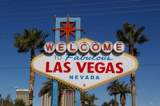 Sign-welcome-to-las-vegas