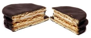Tennessee 640px Moon Pie courtesy of wikimedia commons