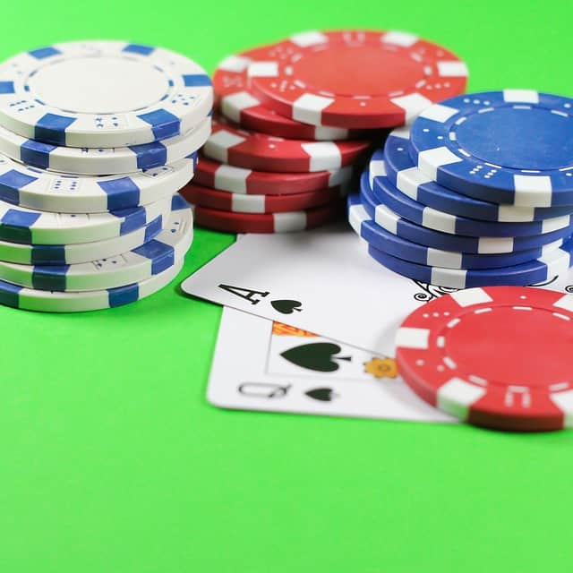 chips-cards-casino
