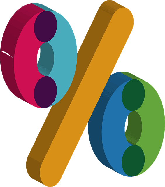 colorful-percentage-sign-against-a-white-background