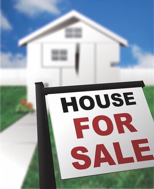 questions-to-ask-when-buying-a-house