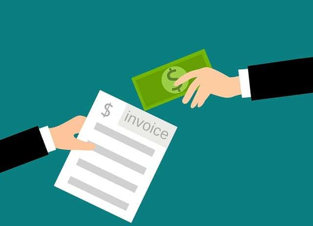 receipt-scanner-money